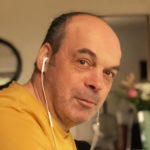 Franck Robichon
